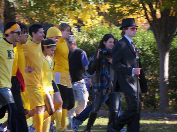 commish benepe leading quidditch teams
