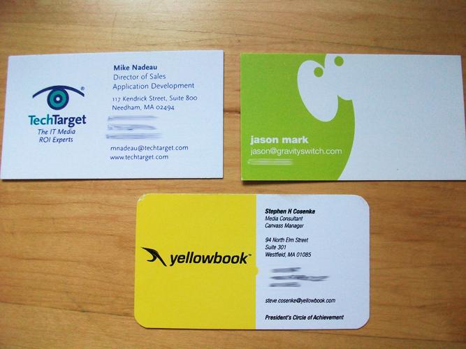 examplebusinesscards