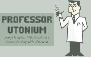 professorutoniumtea
