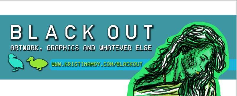 blackoutbannerwip
