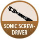 sonicscrewdriverbadge