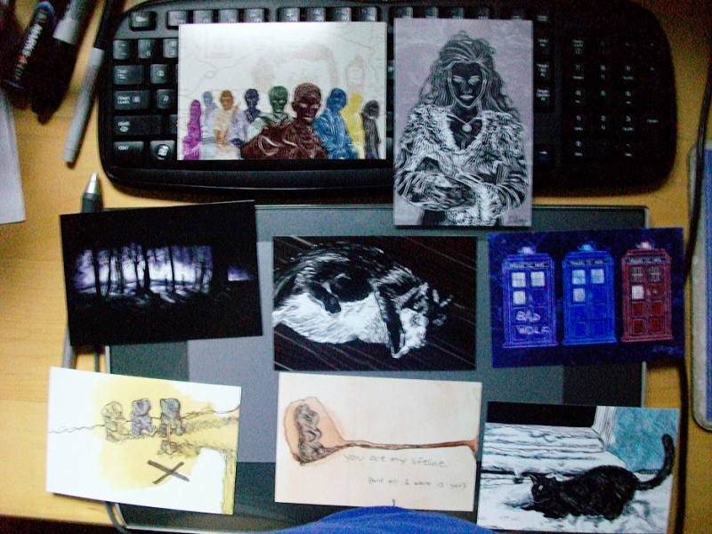 4x6 prints 2013