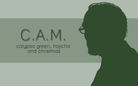 CAMtea